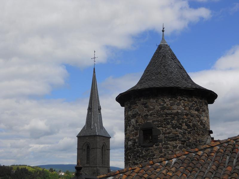 Saint-Flour Dscn0243