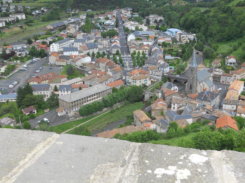 Saint-Flour Dscn0252
