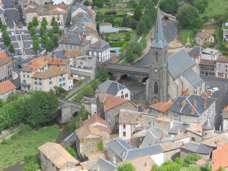Saint-Flour Dscn0253