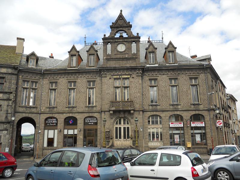 Saint-Flour Dscn0255