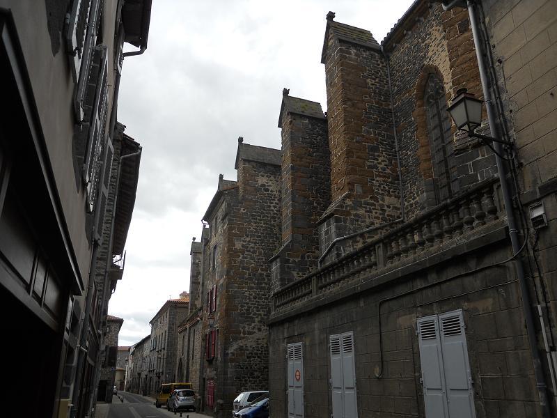 Saint-Flour Dscn0259