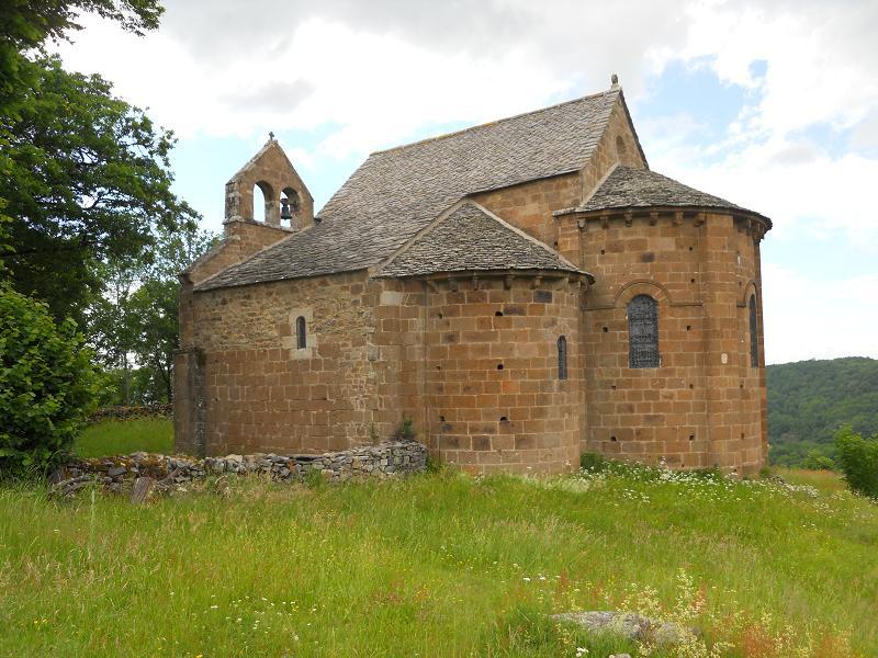 Chapelle ND du Roc Vignonet (Antignac) Dscn0313