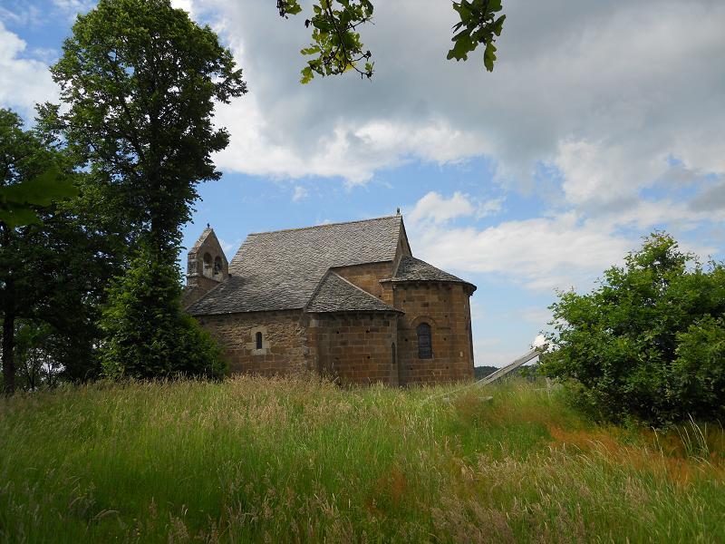 Chapelle ND du Roc Vignonet (Antignac) Dscn0315