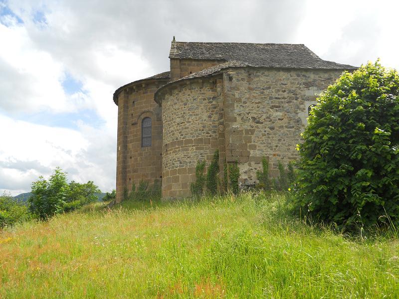 Chapelle ND du Roc Vignonet (Antignac) Dscn0316