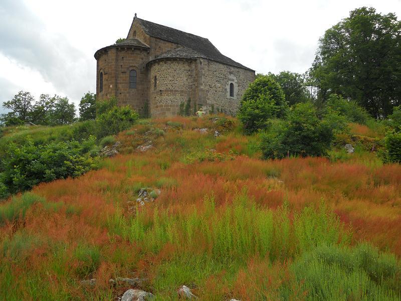 Chapelle ND du Roc Vignonet (Antignac) Dscn0319