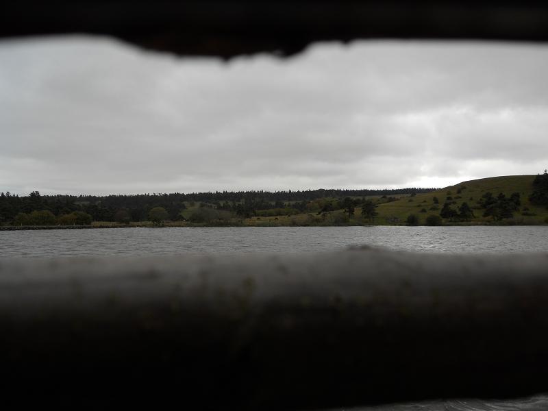 Le Lac du pécher Dscn0511