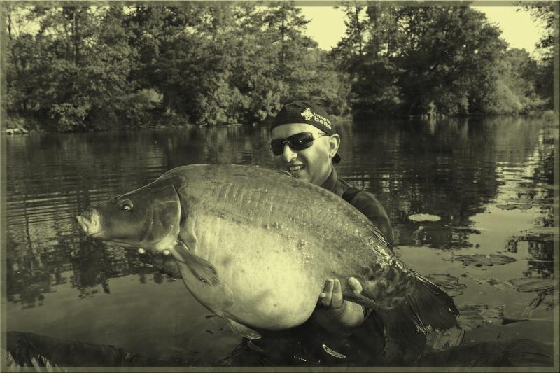 Quelle poisson vous a marquez le plus durant cette année 2011 ? - Page 2 Img_6811