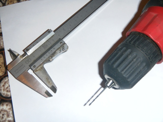 Réparer un line clip Daiwa Sam_0015