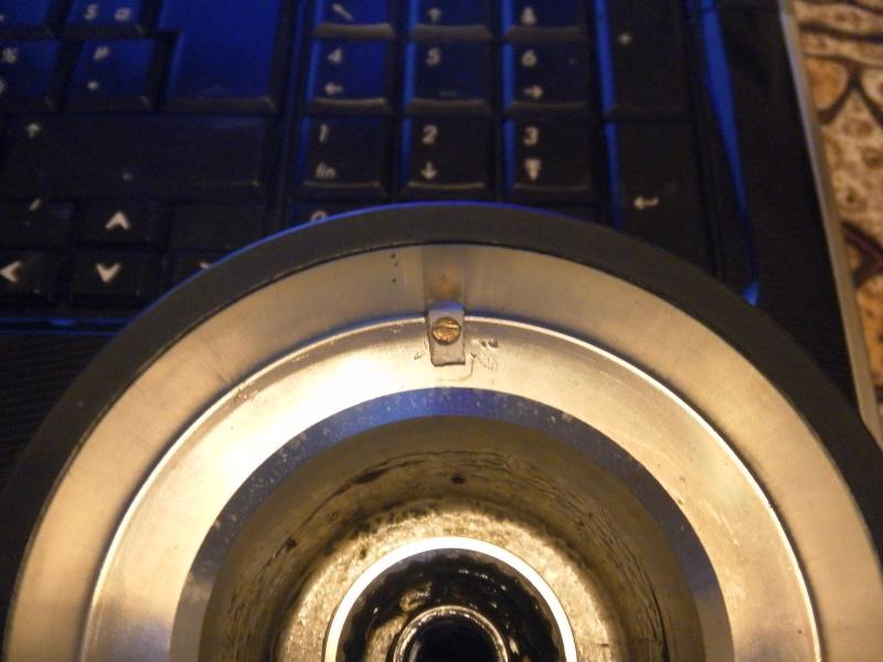 Réparer un line clip Daiwa Sam_0018