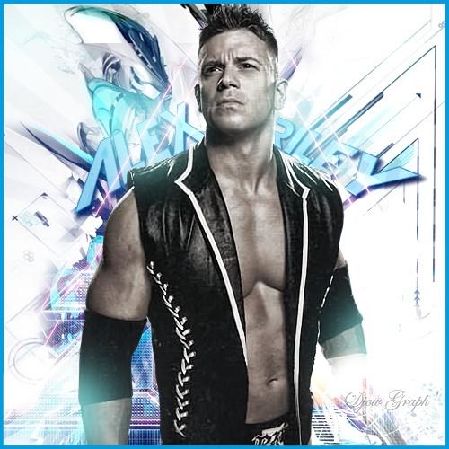 Big Royal Rumble 2012 Alexri10