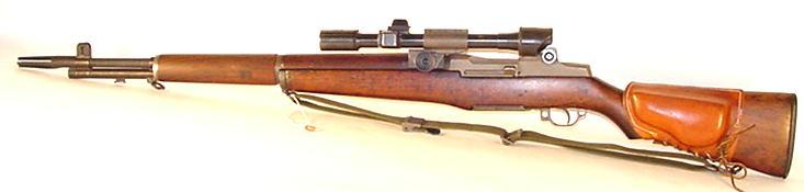 Le M1 GARAND M1gar_10
