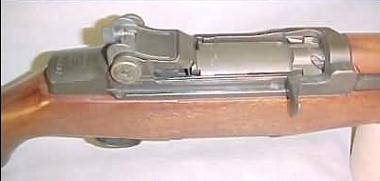 Le M1 GARAND M1gar_11