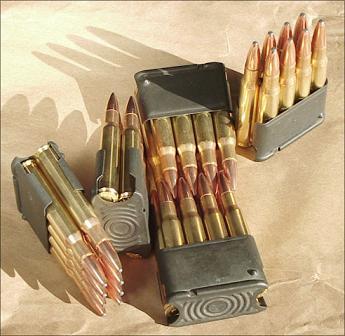 Le M1 GARAND M1gar_12