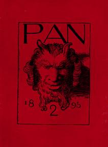 PAN 1895-1900 - Julius Meier-Graefe 02-00510