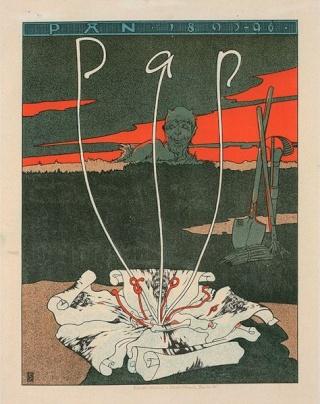 PAN 1895-1900 - Julius Meier-Graefe 474px-10