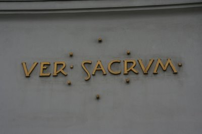 Ver Sacrum - Gustav Klimt Img_0210
