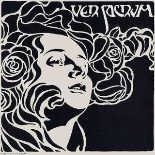 Ver Sacrum - Gustav Klimt Ver_sa10