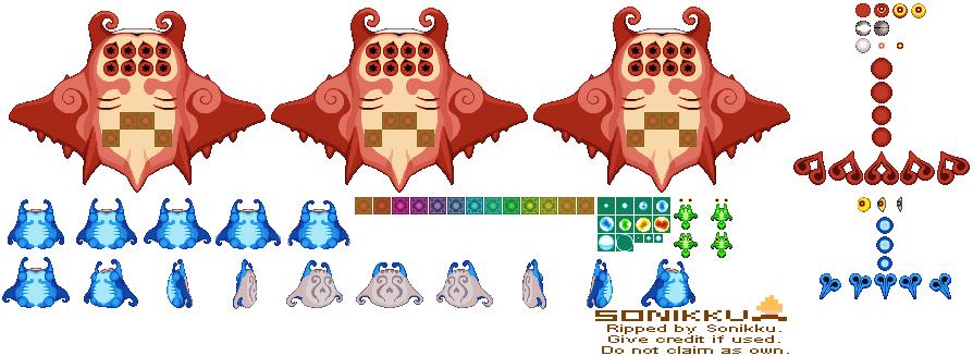 Sprites e tiles de Zelda  Mc_gyo10