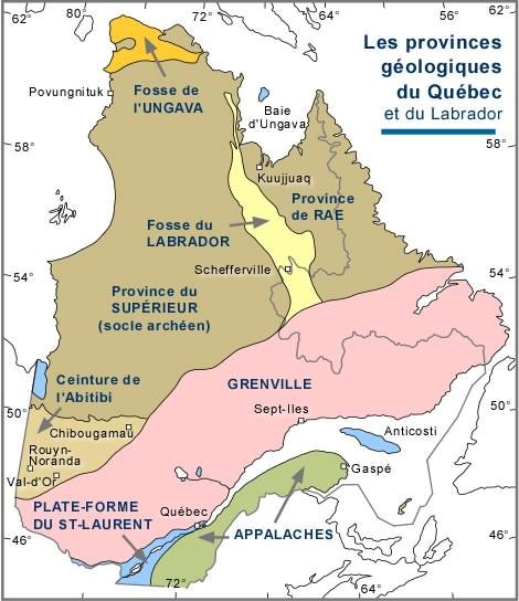 carte du québec 5_210