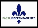 Les drapeaux francophone international 90322d11