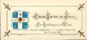 Les drapeaux francophone international Sacrec10
