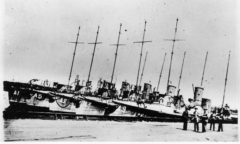 torpilleurs CTM A_1_a_10