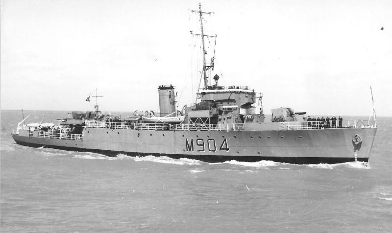 M/F 904 Debrouwer (ex HMS Spanker) - Page 2 De_bro13