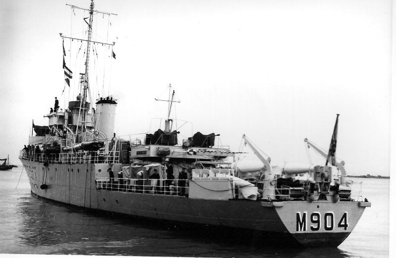 M/F 904 Debrouwer (ex HMS Spanker) - Page 2 De_bro16