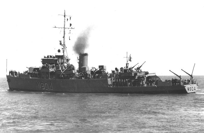 M/F 904 Debrouwer (ex HMS Spanker) - Page 2 De_bro17