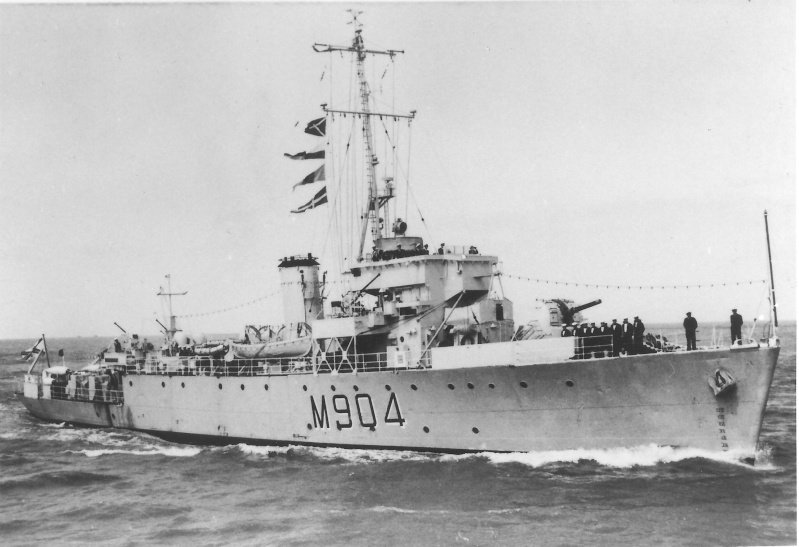 M/F 904 Debrouwer (ex HMS Spanker) - Page 3 De_bro20