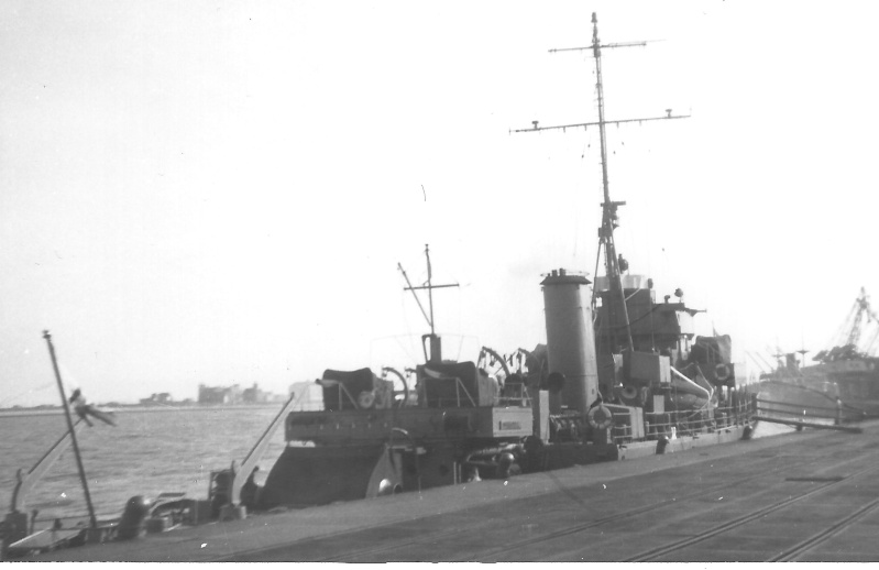 M/F 904 Debrouwer (ex HMS Spanker) - Page 3 De_bro22