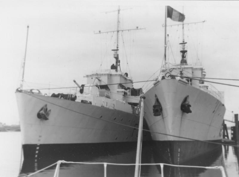 M/F 904 Debrouwer (ex HMS Spanker) - Page 3 De_bro23