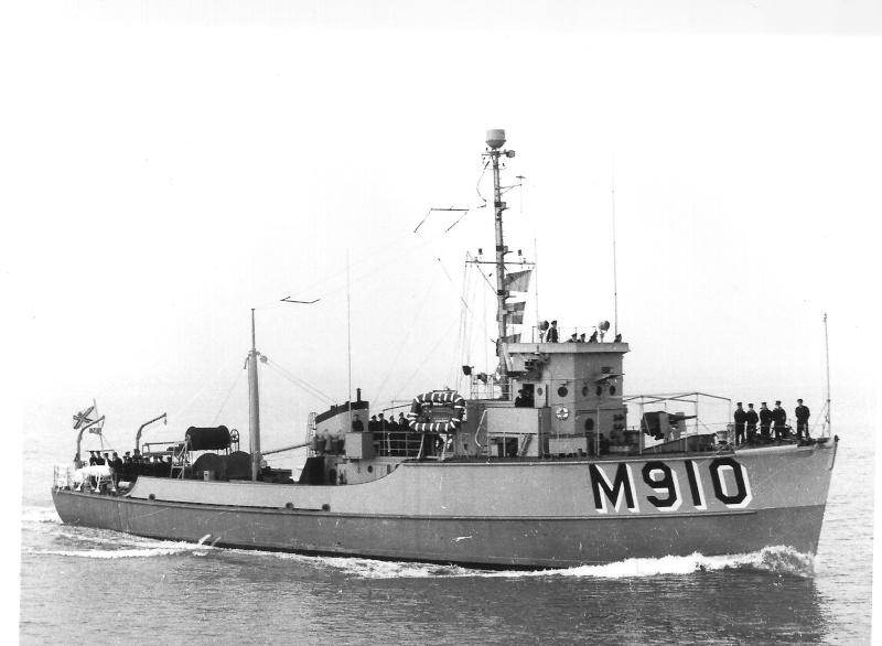 M910 DIEST Diest_14