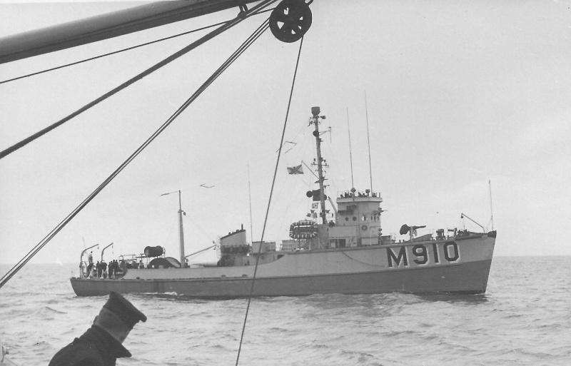 M910 DIEST Diest_15