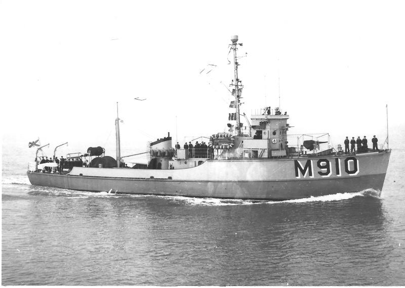 M910 DIEST Diest_16