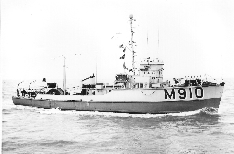M910 DIEST Diest_18