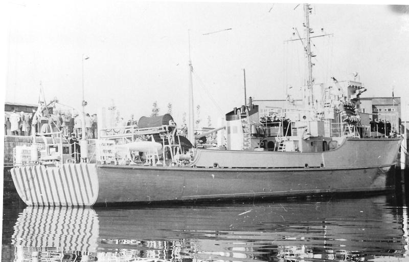 M910 DIEST Diest_19