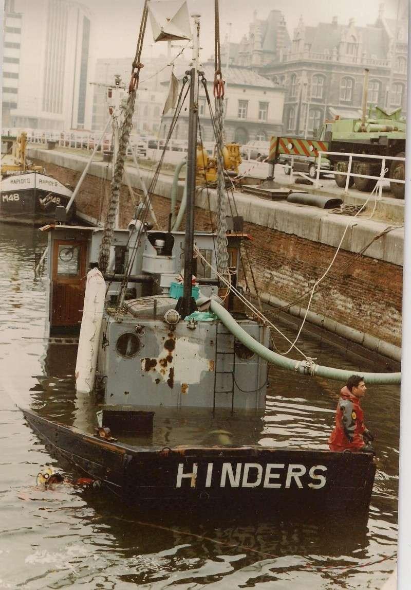 Recherche sur le Hinders en serv de 46 à 47 dans la zm-fn - Page 2 Hinder13