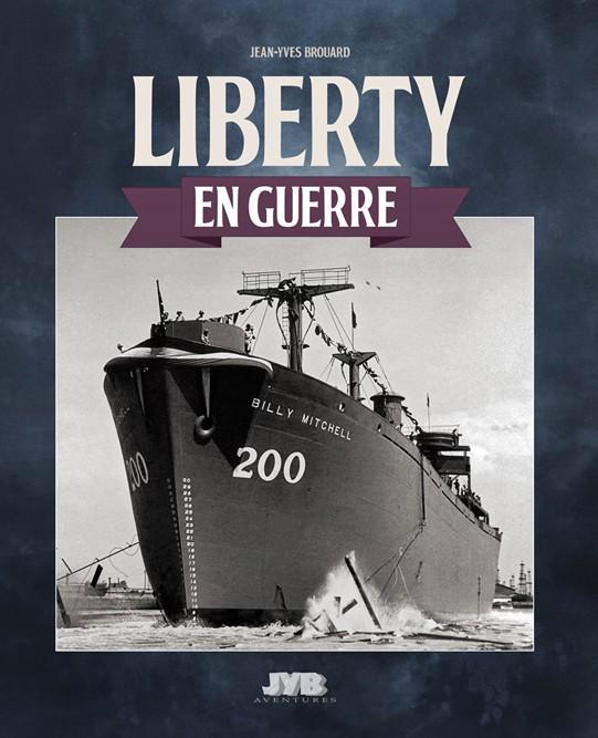 La Littérature et la Marine - Page 4 Livre10