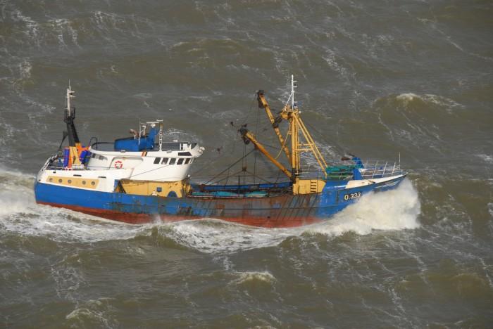 Accidents et tempêtes en mer : les news - Page 6 Marco_10