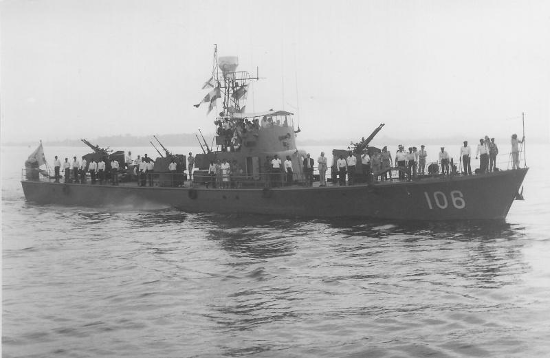 Marine du Congo Na106_10