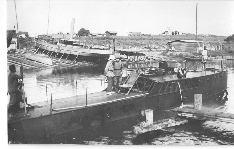 Congo 1914-18 Netta_10