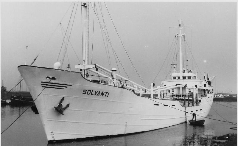 NICOLE-SOLVANTI Solvan11