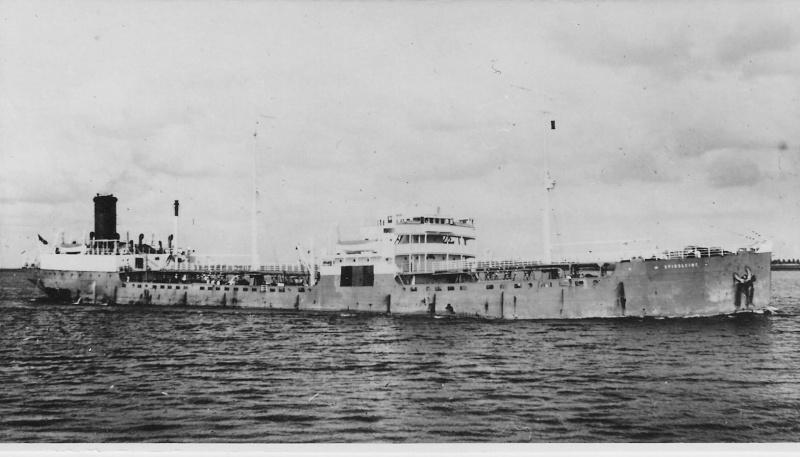 """tanker """"Spidoléine"""" (recherche) Spidol10"""