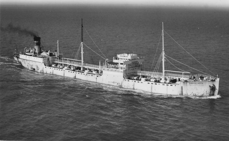 """tanker """"Spidoléine"""" (recherche) Spidol11"""