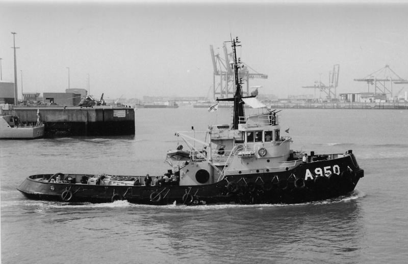 Royal Navy : les news - Page 4 Valcke16