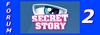 Secret story 2 Bouton10