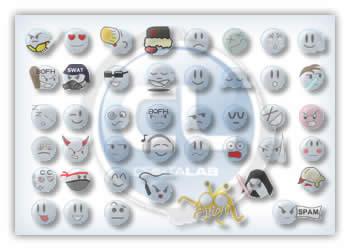 Foro gratis : el foro donde postear se hace un luj - Portal Mosaic10
