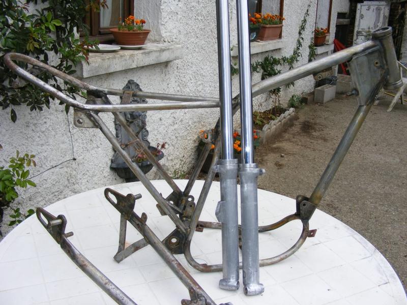 Restauration de ma petite Cota 123 1975 2008_019