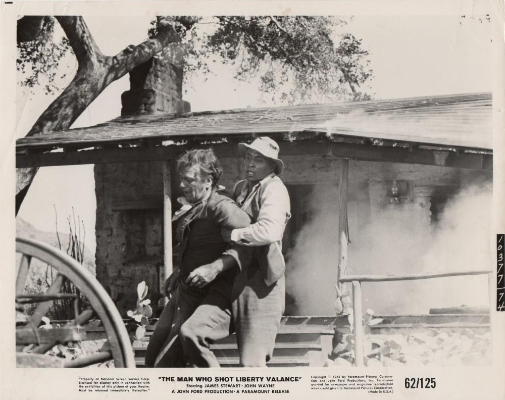 L'homme qui tua Liberty Valance-The Man Who Shot ... - 1962 - Page 3 A_duk960